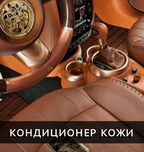 4_leather_cond